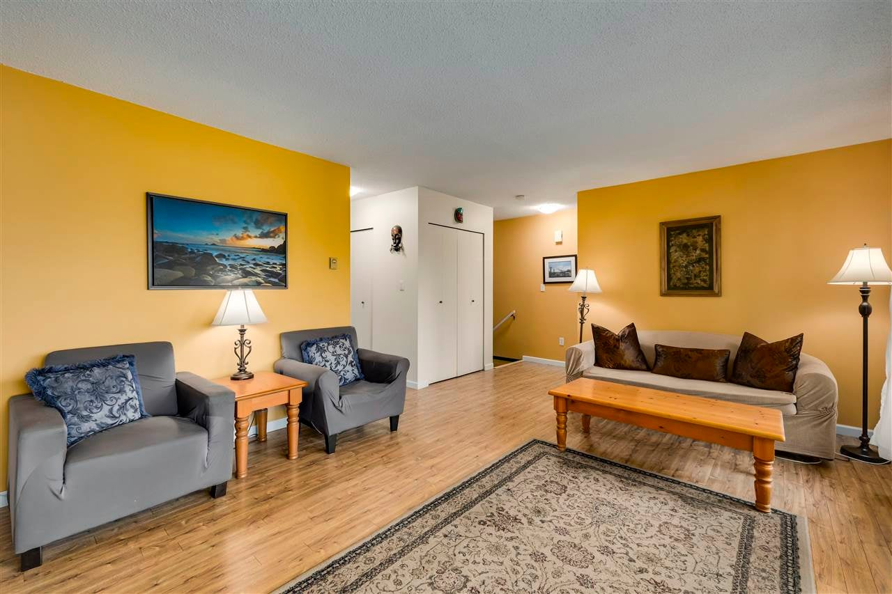 3146 MOUNTAIN HIGHWAY - Lynn Valley Townhouse for sale, 2 Bedrooms (R2565181) - #5