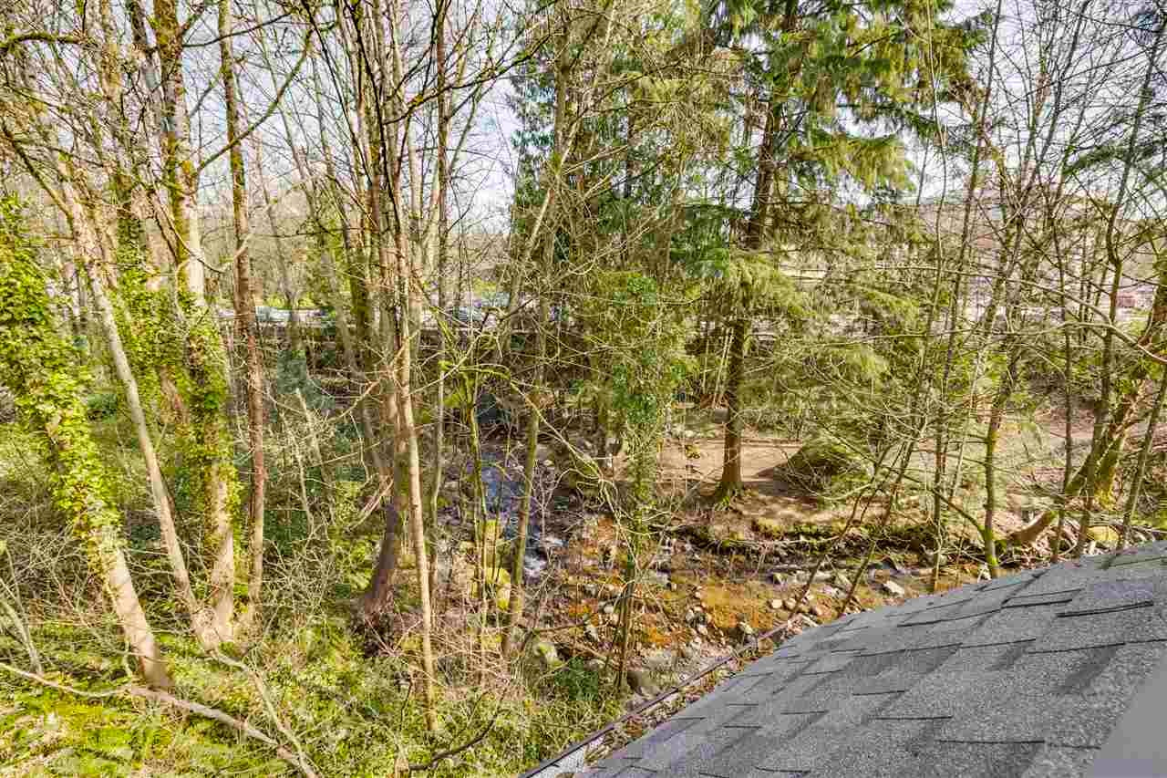 3146 MOUNTAIN HIGHWAY - Lynn Valley Townhouse for sale, 2 Bedrooms (R2565181) - #6