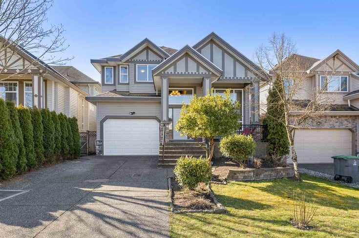 18118 67 AVENUE - Cloverdale BC House/Single Family for sale, 7 Bedrooms (R2565790)