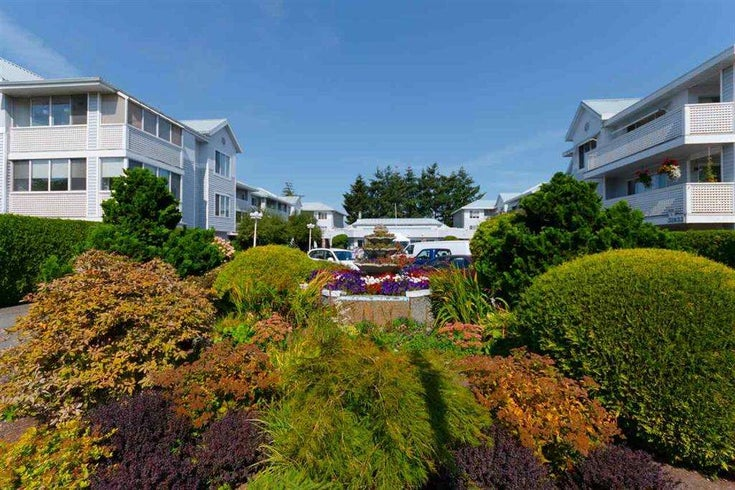 108 32823 LANDEAU PLACE - Central Abbotsford Apartment/Condo for sale, 2 Bedrooms (R2565945)