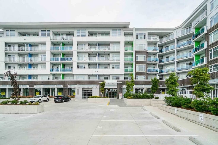 416 9015 NW 120 STREET - Annieville Apartment/Condo for sale, 2 Bedrooms (R2566069)