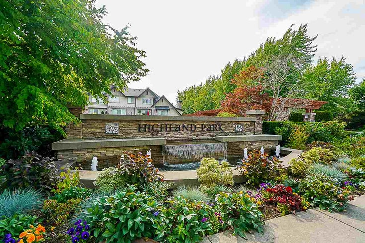 96 2501 161A STREET - Grandview Surrey Townhouse for sale, 3 Bedrooms (R2566104)