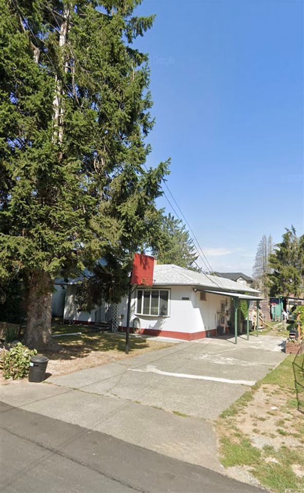 32071 PINEVIEW AVENUE - Abbotsford West House/Single Family for sale, 3 Bedrooms (R2566143)