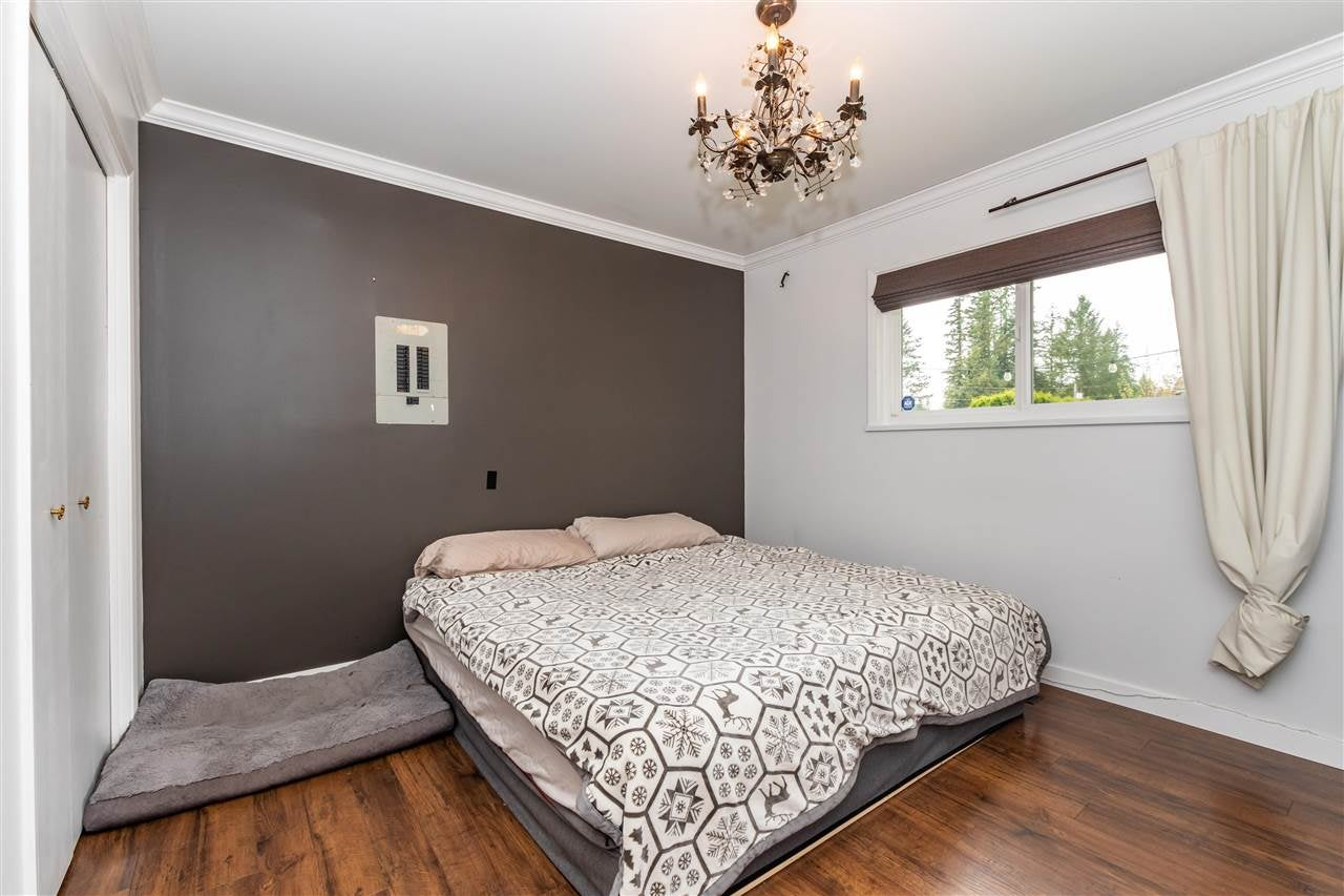 3905 208 STREET - Brookswood Langley House/Single Family for sale, 3 Bedrooms (R2566742) - #10