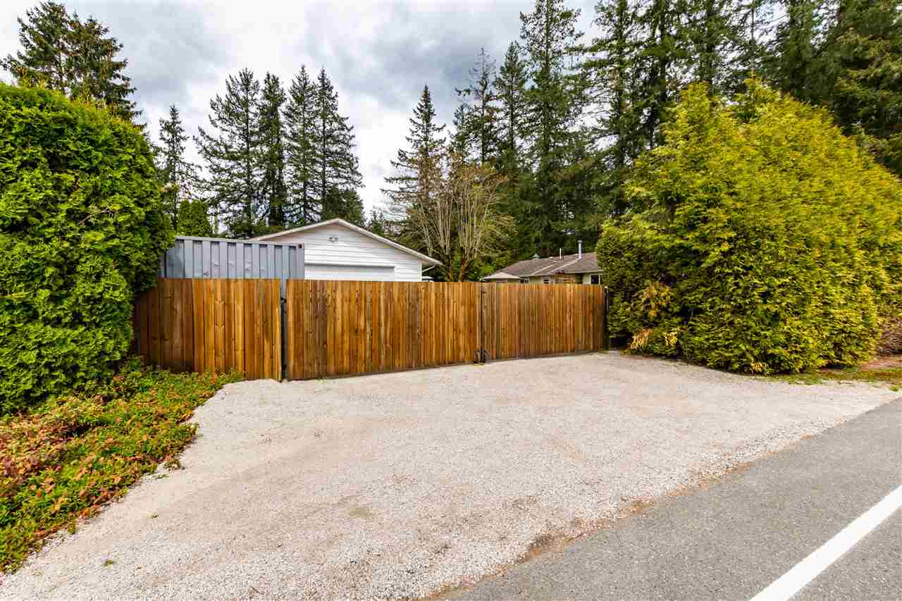 3905 208 STREET - Brookswood Langley House/Single Family for sale, 3 Bedrooms (R2566742) - #17