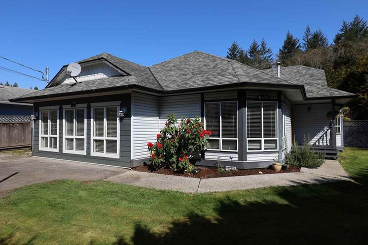 1546 LARCHBERRY WAY - Gibsons & Area House/Single Family for sale, 3 Bedrooms (R2567068)