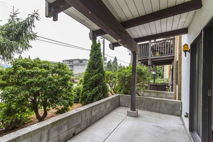 119 12170 222 STREET - West Central Apartment/Condo for sale, 2 Bedrooms (R2567070)