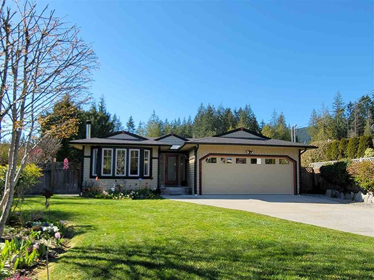 1258 MARION PLACE - Gibsons & Area House/Single Family for sale, 3 Bedrooms (R2567203)