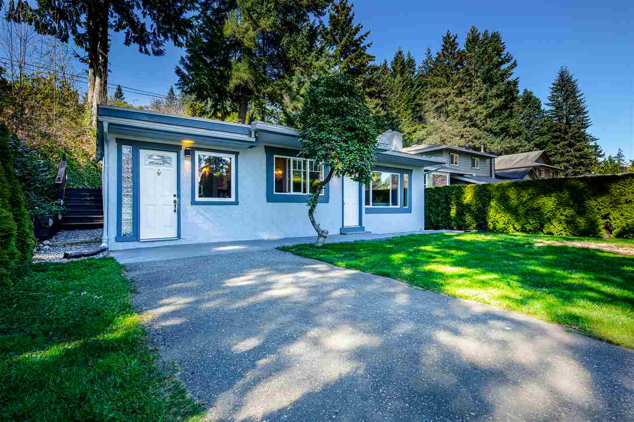 1060 W 19TH STREET - Pemberton Heights House/Single Family for sale, 3 Bedrooms (R2567325)