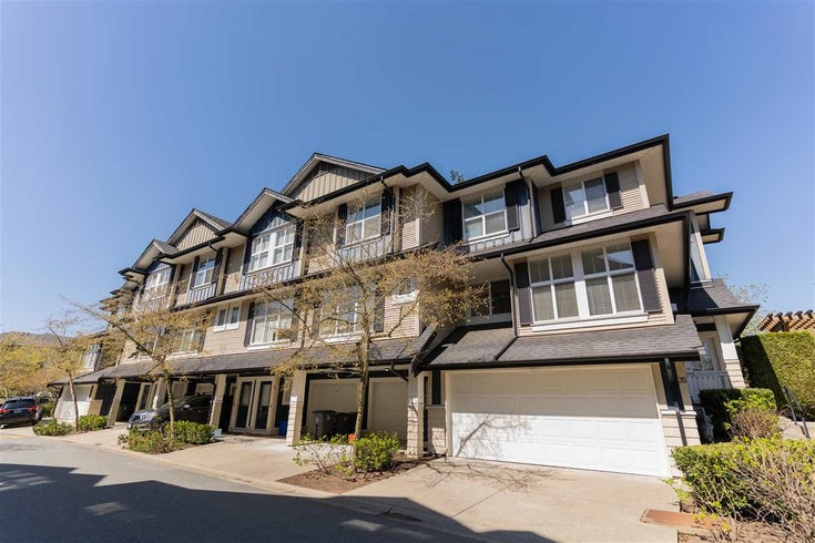 36 18199 70 AVENUE - Cloverdale BC Townhouse for sale, 3 Bedrooms (R2567400)