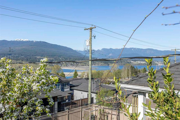 3953 TRINITY STREET - Vancouver Heights House/Single Family for sale, 3 Bedrooms (R2567765)