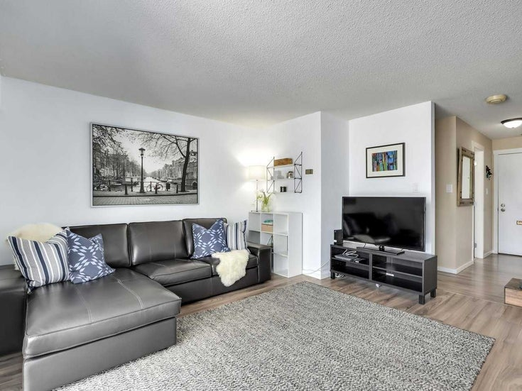 212 610 THIRD AVENUE - Uptown NW Apartment/Condo for sale, 1 Bedroom (R2567897)