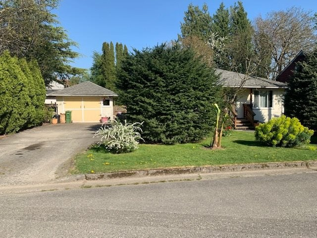 9764 SIDNEY STREET - Chilliwack N Yale-Well House/Single Family for sale, 2 Bedrooms (R2568357)