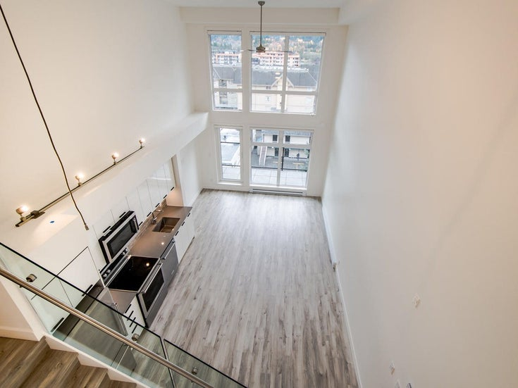 604 38013 THIRD AVENUE - Downtown SQ Apartment/Condo for sale, 2 Bedrooms (R2568572)