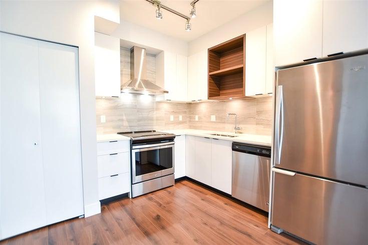 PH44 5355 LANE STREET - Metrotown Apartment/Condo for sale, 1 Bedroom (R2568583)