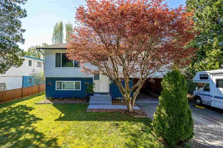 7855 HORNE STREET - Mission BC House/Single Family for sale, 4 Bedrooms (R2568866)