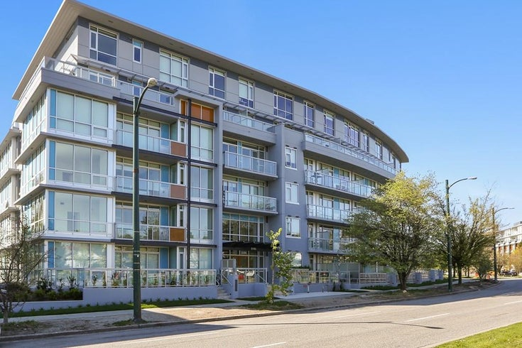 5219 CAMBIE STREET - Cambie Townhouse for sale, 3 Bedrooms (R2568942)