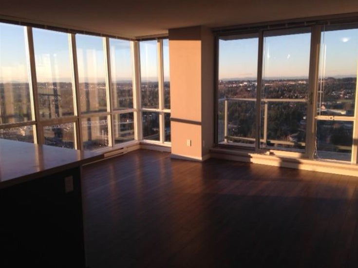 2807 9981 WHALLEY BOULEVARD - Whalley Apartment/Condo for sale, 2 Bedrooms (R2569486)