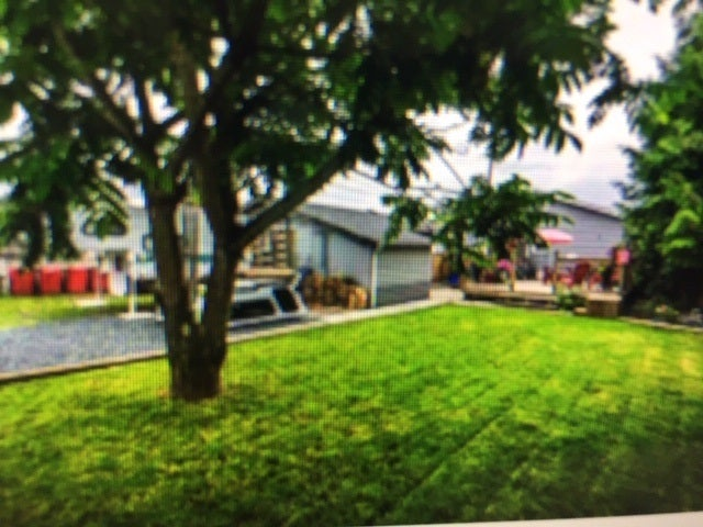 3136 271 STREET - Aldergrove Langley House/Single Family for sale, 2 Bedrooms (R2569492)