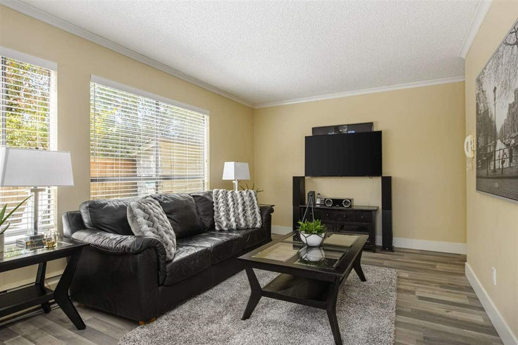 101 206 E 15TH STREET - Central Lonsdale Apartment/Condo for sale, 2 Bedrooms (R2569602)