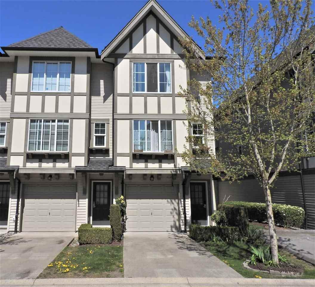 98 20875 80 AVENUE - Willoughby Heights Townhouse for sale, 2 Bedrooms (R2569743)