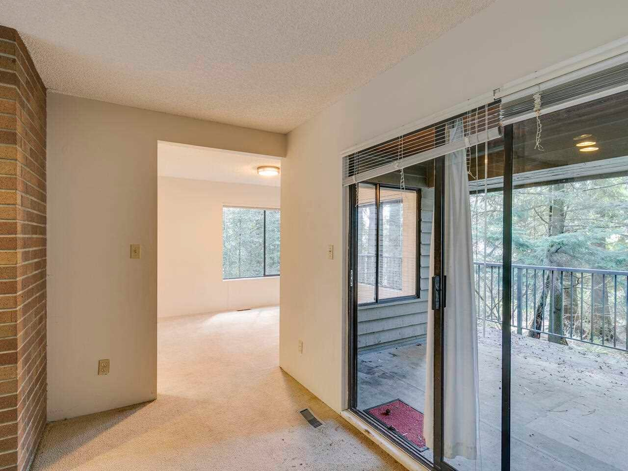 867 FREDERICK ROAD - Lynn Valley Townhouse for sale, 3 Bedrooms (R2569757) - #11