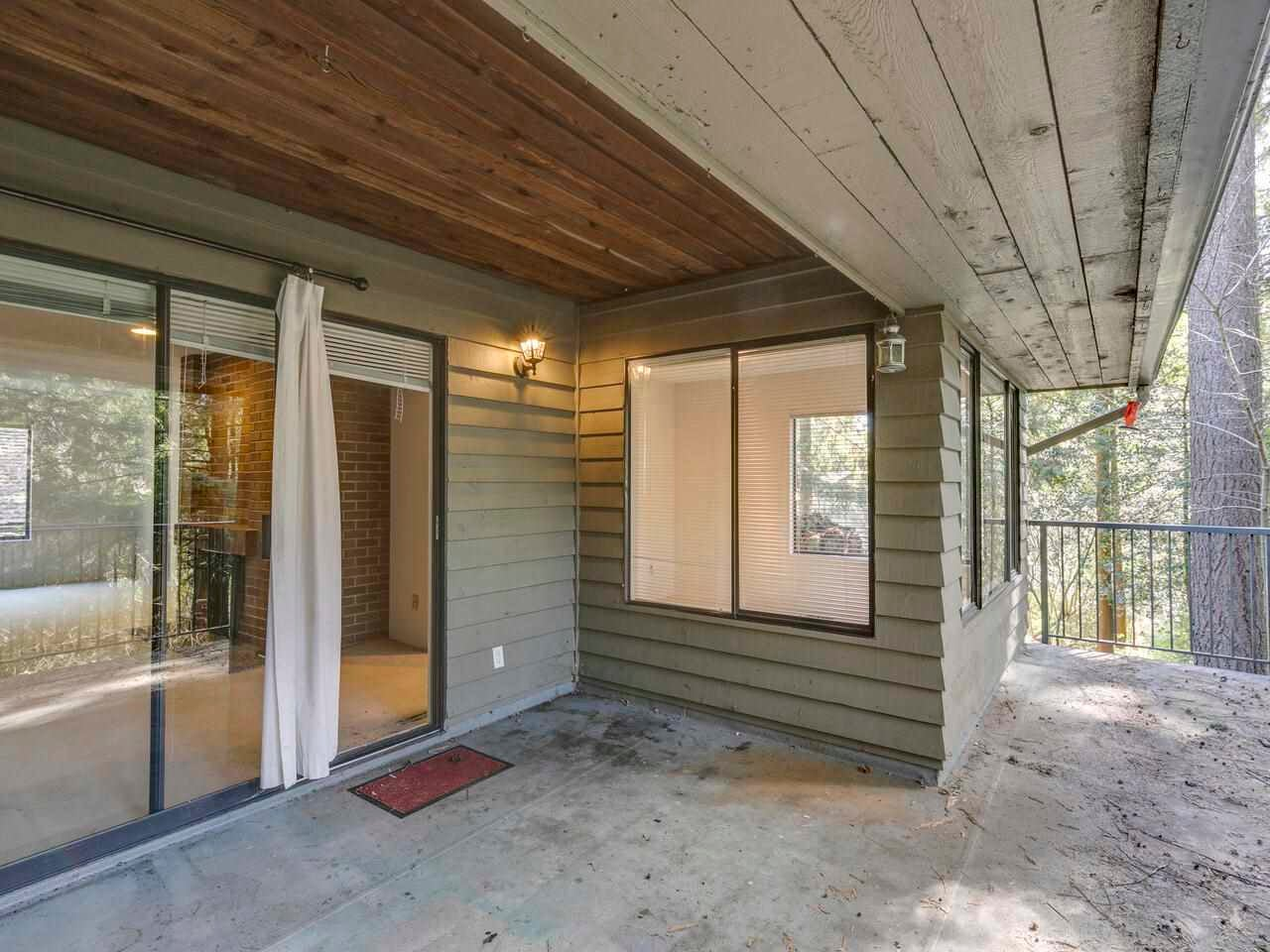 867 FREDERICK ROAD - Lynn Valley Townhouse for sale, 3 Bedrooms (R2569757) - #13