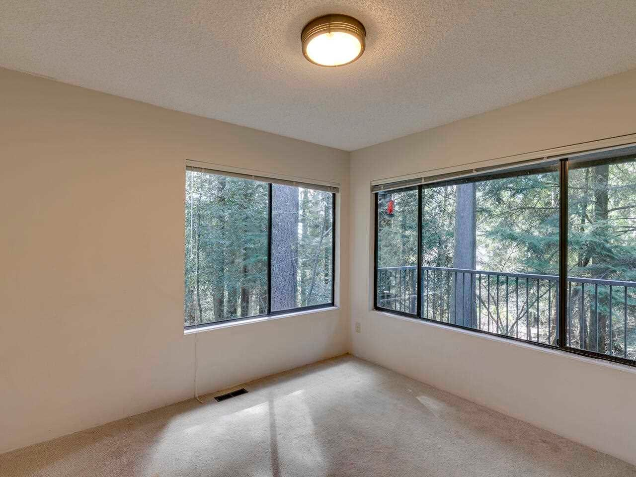 867 FREDERICK ROAD - Lynn Valley Townhouse for sale, 3 Bedrooms (R2569757) - #17