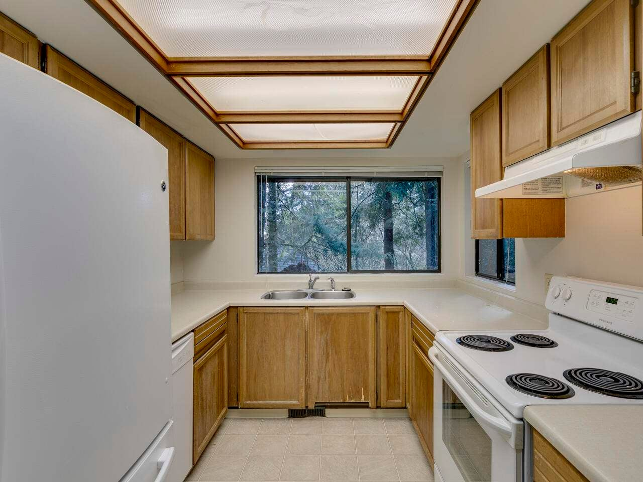 867 FREDERICK ROAD - Lynn Valley Townhouse for sale, 3 Bedrooms (R2569757) - #19