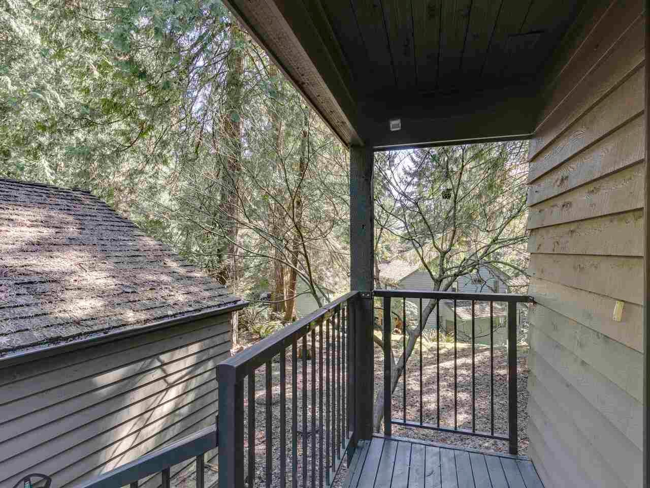 867 FREDERICK ROAD - Lynn Valley Townhouse for sale, 3 Bedrooms (R2569757) - #7