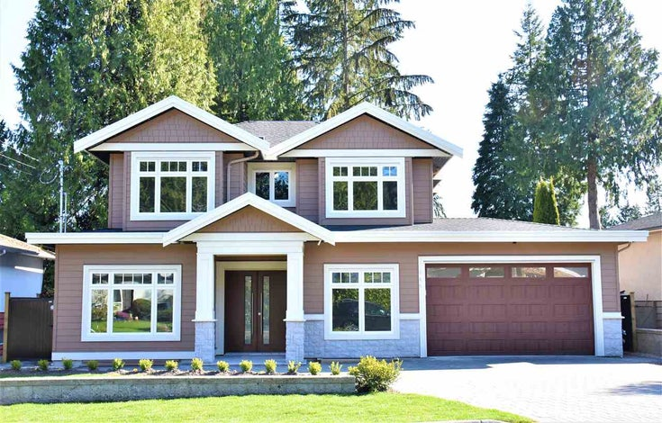 945 VINEY ROAD - Lynn Valley House/Single Family for sale, 8 Bedrooms (R2569802)