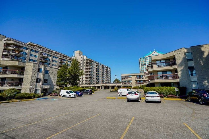 122 31955 OLD YALE ROAD - Abbotsford West Apartment/Condo for sale, 2 Bedrooms (R2569869)