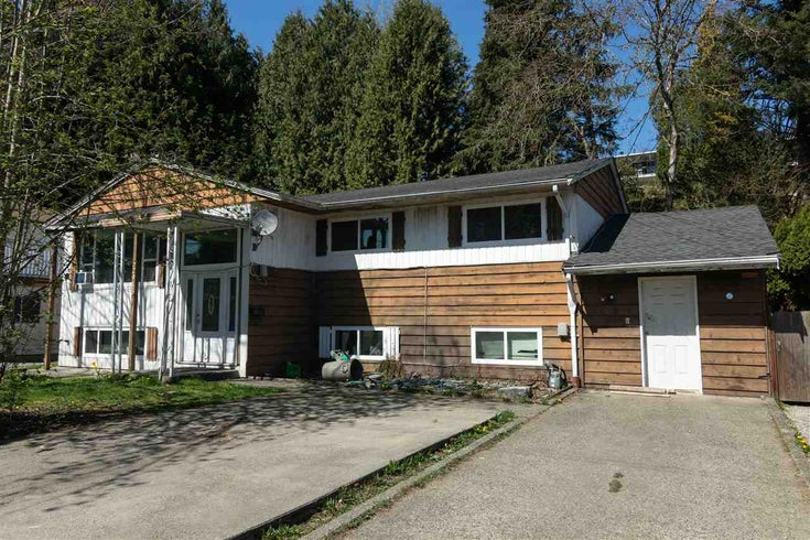 32915 3RD AVENUE - Mission BC House/Single Family for sale, 5 Bedrooms (R2570118)