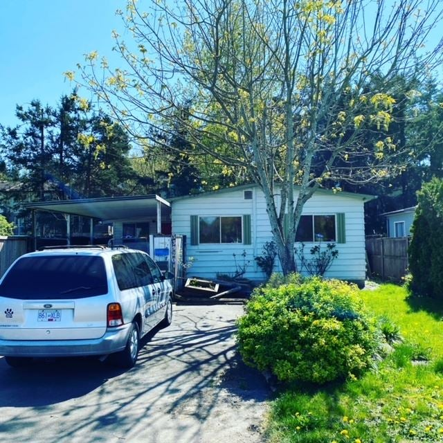 33920 GILMOUR DRIVE - Central Abbotsford Manufactured with Land for sale, 3 Bedrooms (R2570658)