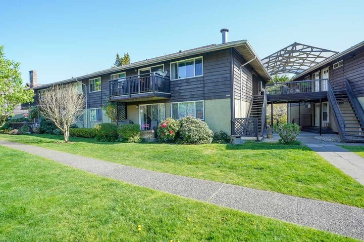 508 555 W 28TH STREET - Upper Lonsdale Apartment/Condo for sale, 2 Bedrooms (R2570733)