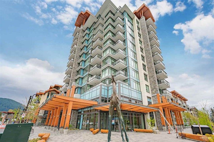 206 1210 E 27TH STREET - Lynn Valley Apartment/Condo for sale, 3 Bedrooms (R2570749)