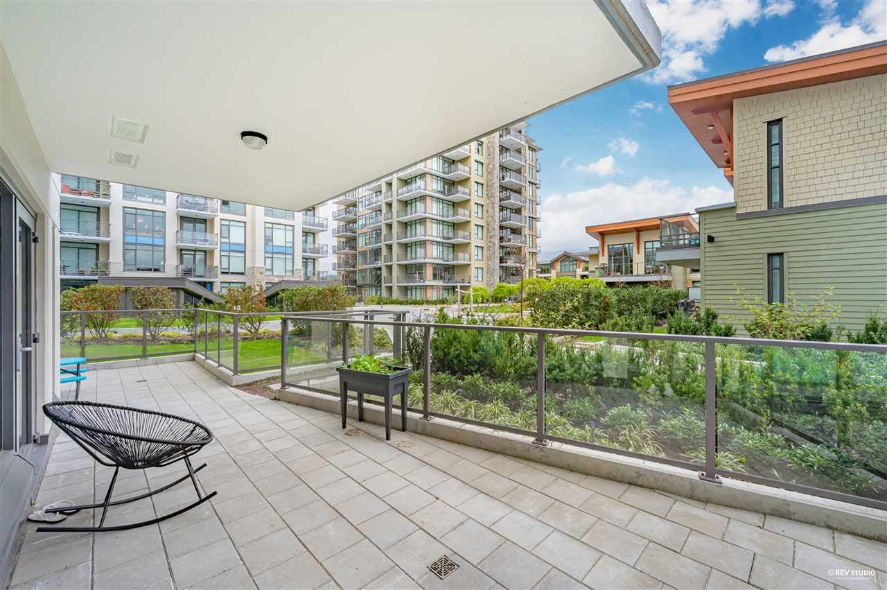 206 1210 E 27TH STREET - Lynn Valley Apartment/Condo for sale, 3 Bedrooms (R2570749) - #12