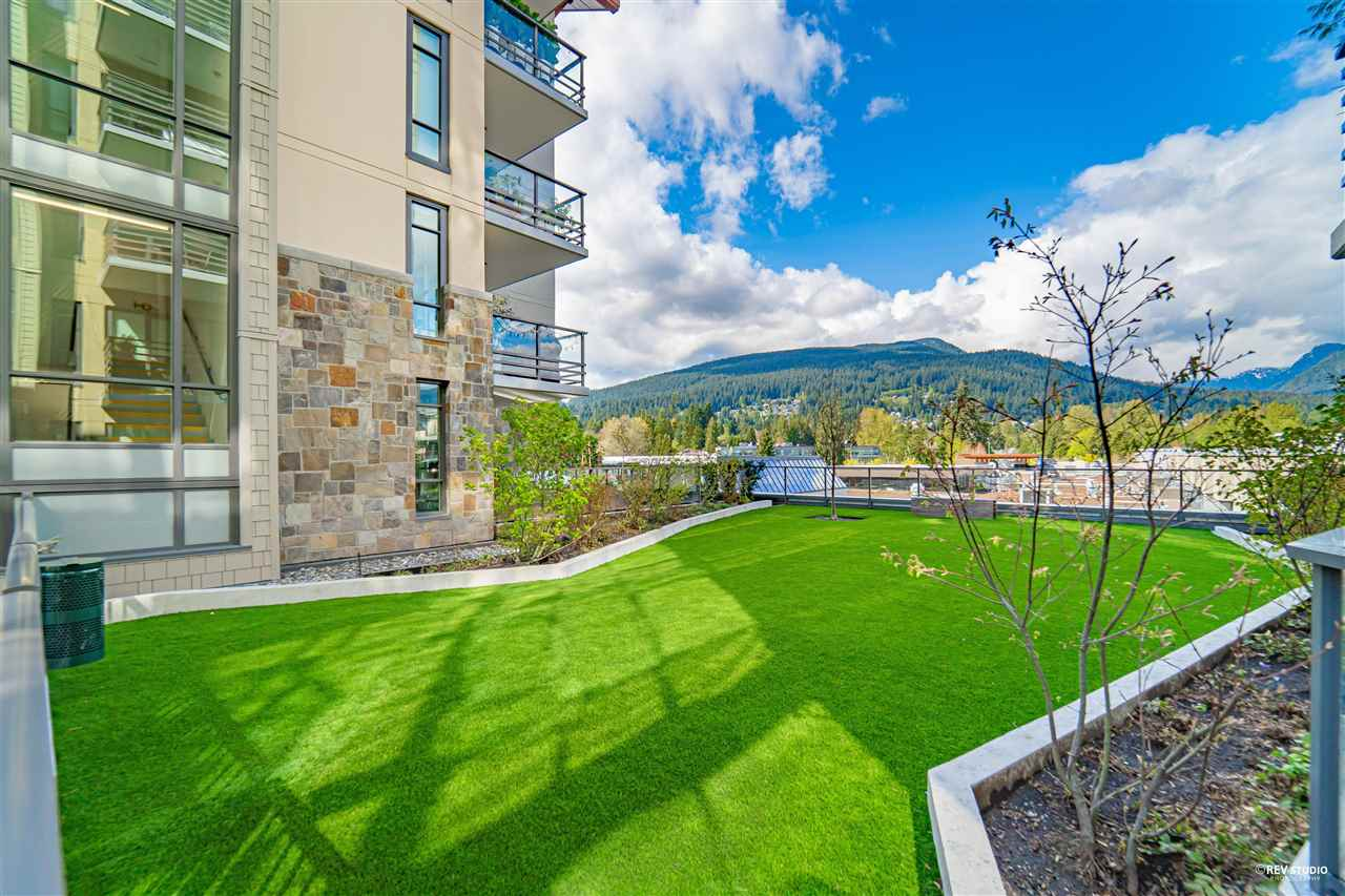 206 1210 E 27TH STREET - Lynn Valley Apartment/Condo for sale, 3 Bedrooms (R2570749) - #18