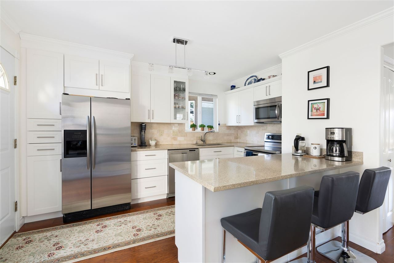 558 W 28TH STREET - Upper Lonsdale House/Single Family for sale, 5 Bedrooms (R2570833) - #12