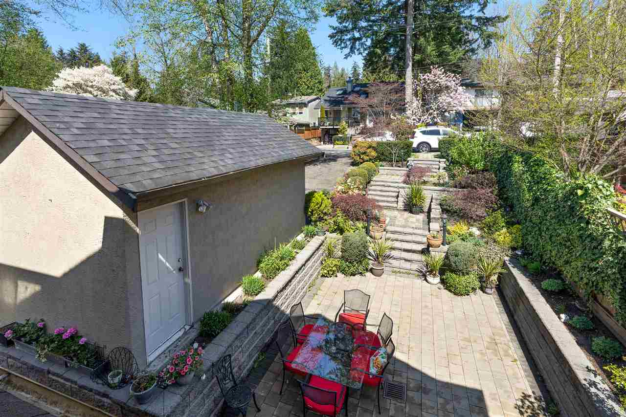 558 W 28TH STREET - Upper Lonsdale House/Single Family for sale, 5 Bedrooms (R2570833) - #18