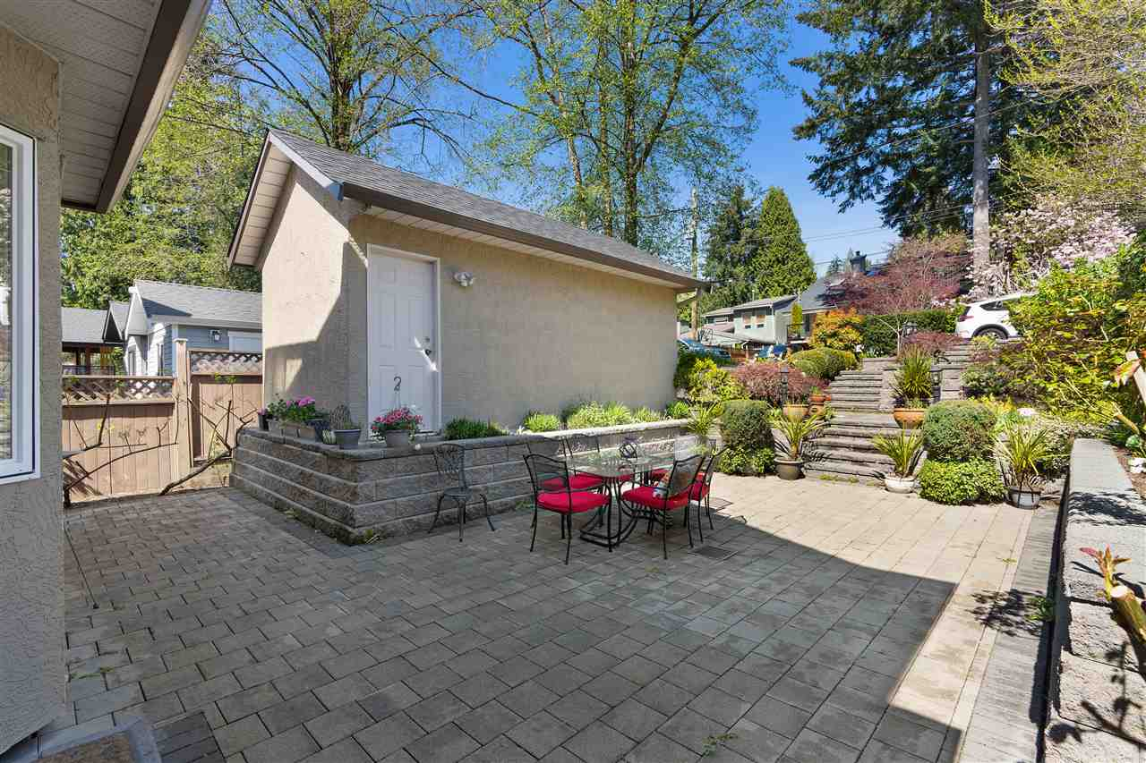 558 W 28TH STREET - Upper Lonsdale House/Single Family for sale, 5 Bedrooms (R2570833) - #25