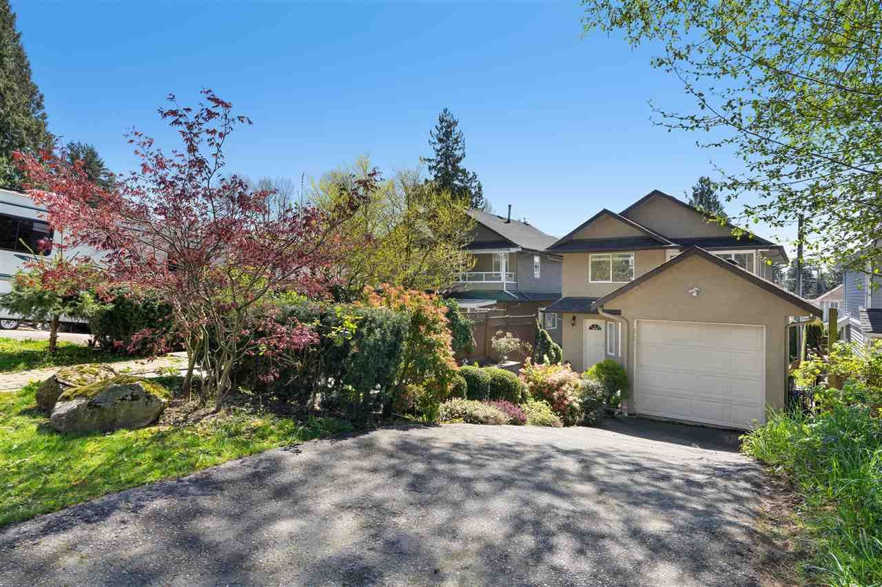558 W 28TH STREET - Upper Lonsdale House/Single Family for sale, 5 Bedrooms (R2570833) - #28