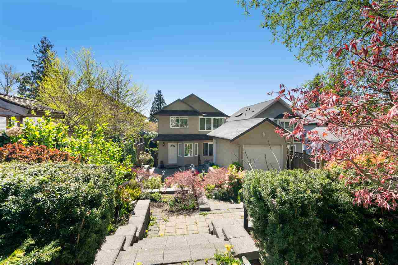 558 W 28TH STREET - Upper Lonsdale House/Single Family for sale, 5 Bedrooms (R2570833) - #29