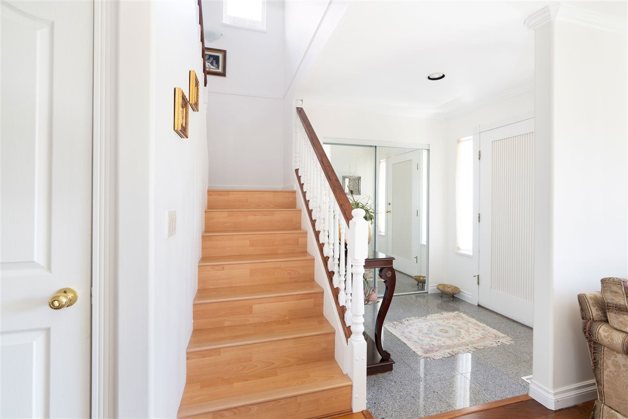 558 W 28TH STREET - Upper Lonsdale House/Single Family for sale, 5 Bedrooms (R2570833) - #5