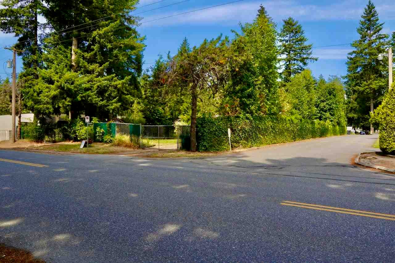 20059 24 AVENUE - Brookswood Langley House/Single Family for sale, 3 Bedrooms (R2571032) - #12