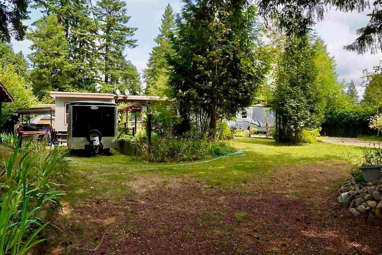 20059 24 AVENUE - Brookswood Langley House/Single Family for sale, 3 Bedrooms (R2571032) - #31