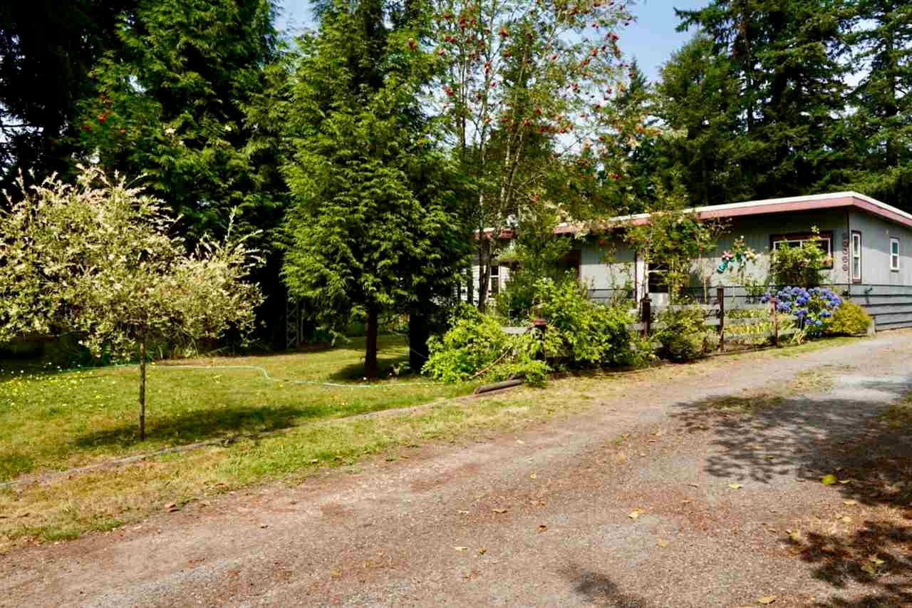 20059 24 AVENUE - Brookswood Langley House/Single Family for sale, 3 Bedrooms (R2571032) - #32