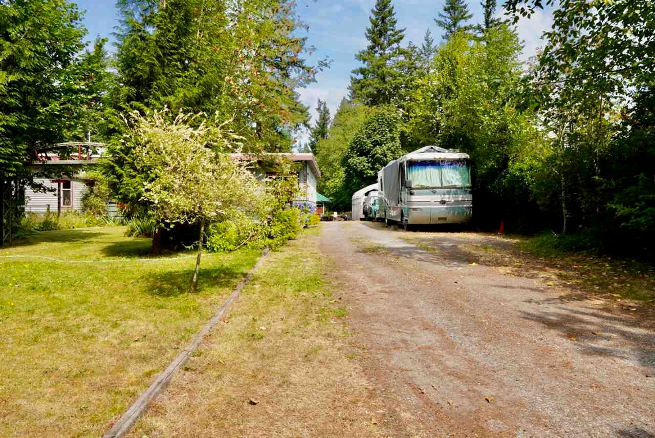 20059 24 AVENUE - Brookswood Langley House/Single Family for sale, 3 Bedrooms (R2571032) - #33
