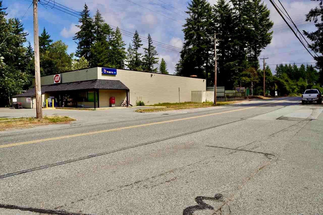 20059 24 AVENUE - Brookswood Langley House/Single Family for sale, 3 Bedrooms (R2571032) - #5