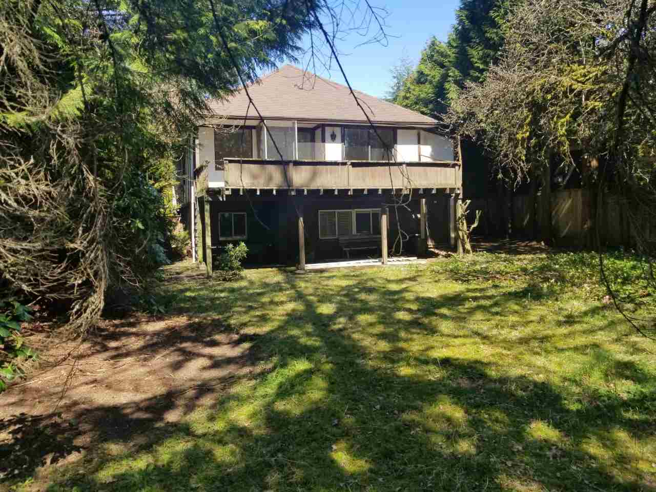 293 W WINDSOR ROAD - Upper Lonsdale House/Single Family for sale, 3 Bedrooms (R2571088) - #2